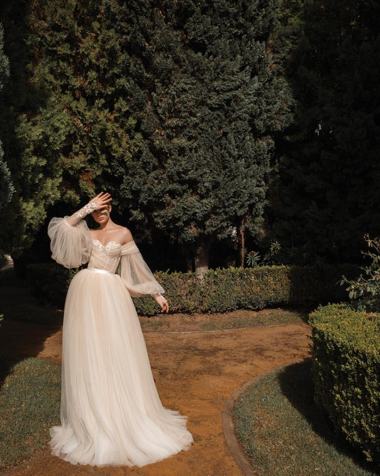 galia-lahav-long-sleeve-wedding-dress-bellina