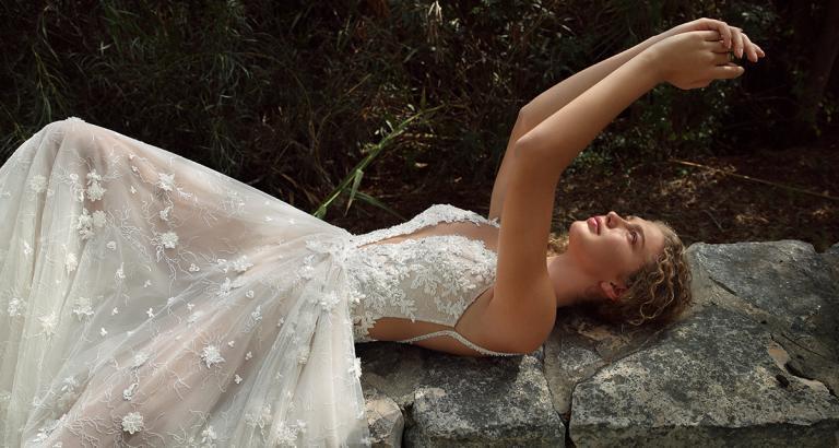 Bridal-GALA-Collection7-next