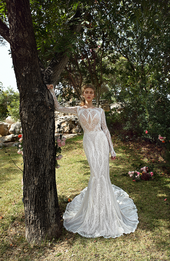 galia-lahav-long-sleeve-wedding-dress-gala-209
