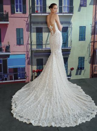 Galia Lahav - Camilla - Alegria