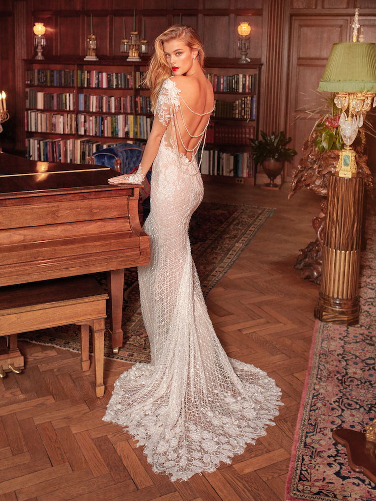 galia-lahav-long-sleeve-wedding-dress-rhiannon