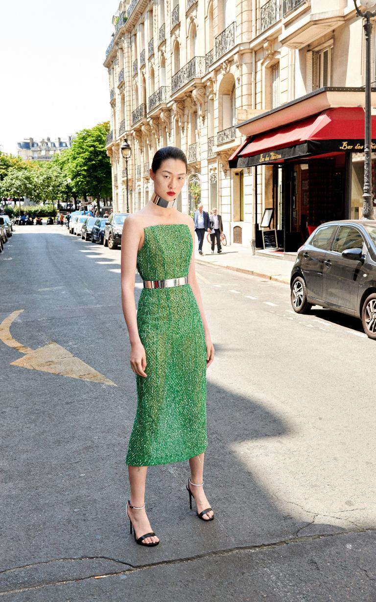 look-4-f-emerald-hepburn-