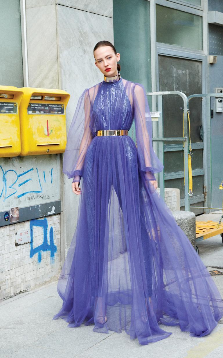 look-8-f-elizabeth-tailor