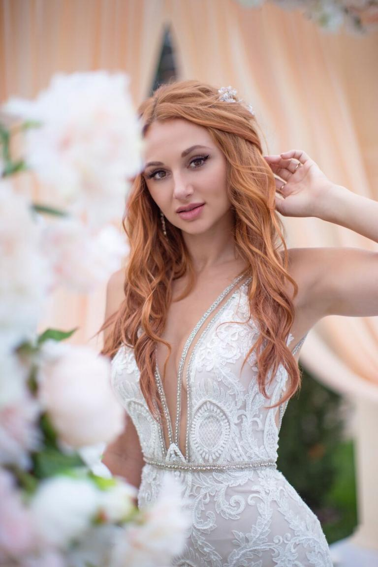 Kristina Korban Nude Photos 76