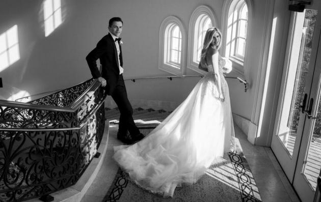 abf21ffe0f Galia Lahav - House of Couture. Crafting luxury apparel for over ...