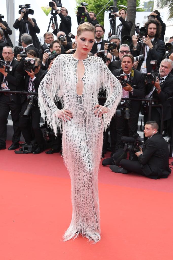 Doutzen-Kroes-2019-Cannes-Film-Festival