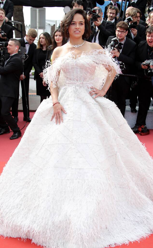 rs_634x1024-190521090525-634-2019-cannes-film-festival-red-carpet-fashions-michelle-rodriguez