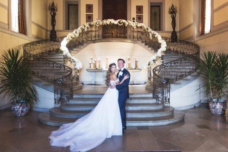 Bride-Of-The-Week_Renata