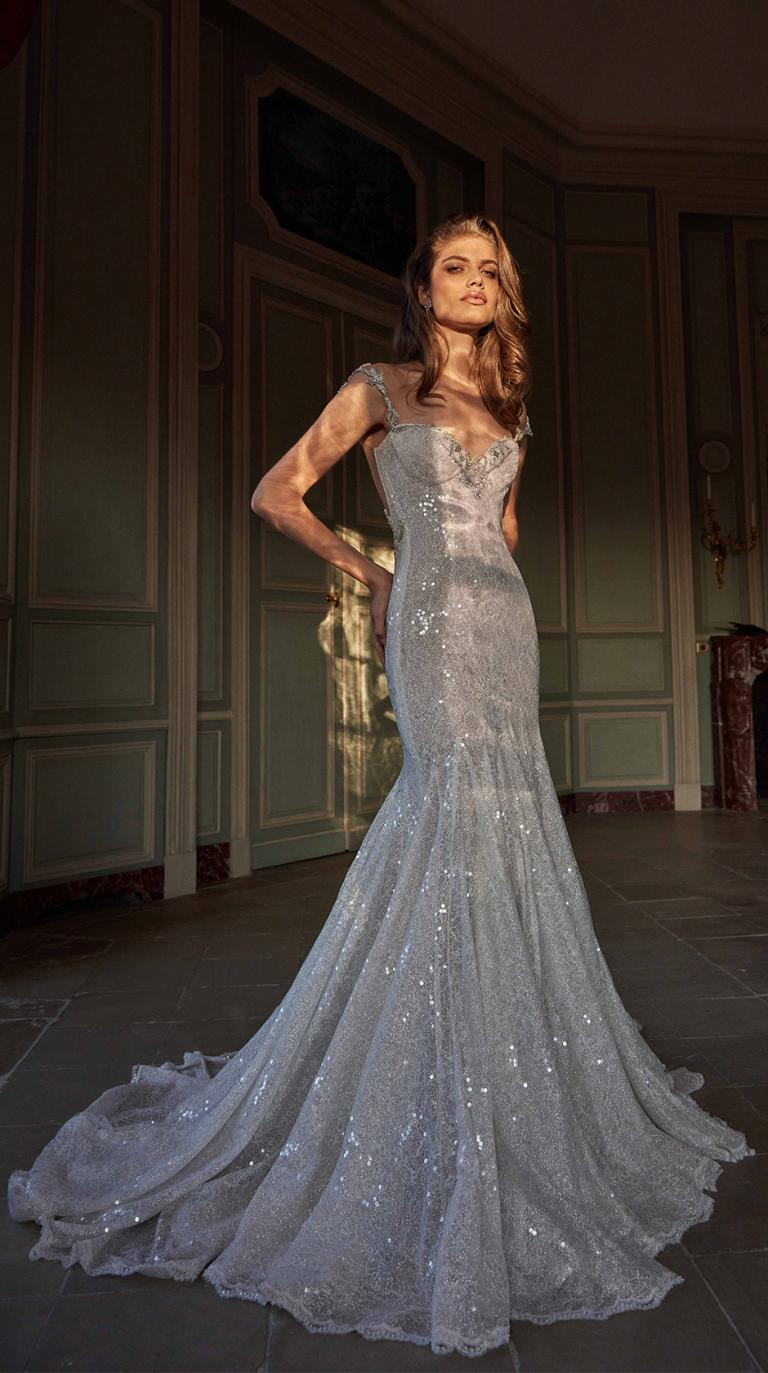What Style Wedding Dress Is Best For A Short Bride Galia Lahav,Best Online Wedding Dress Sites Uk