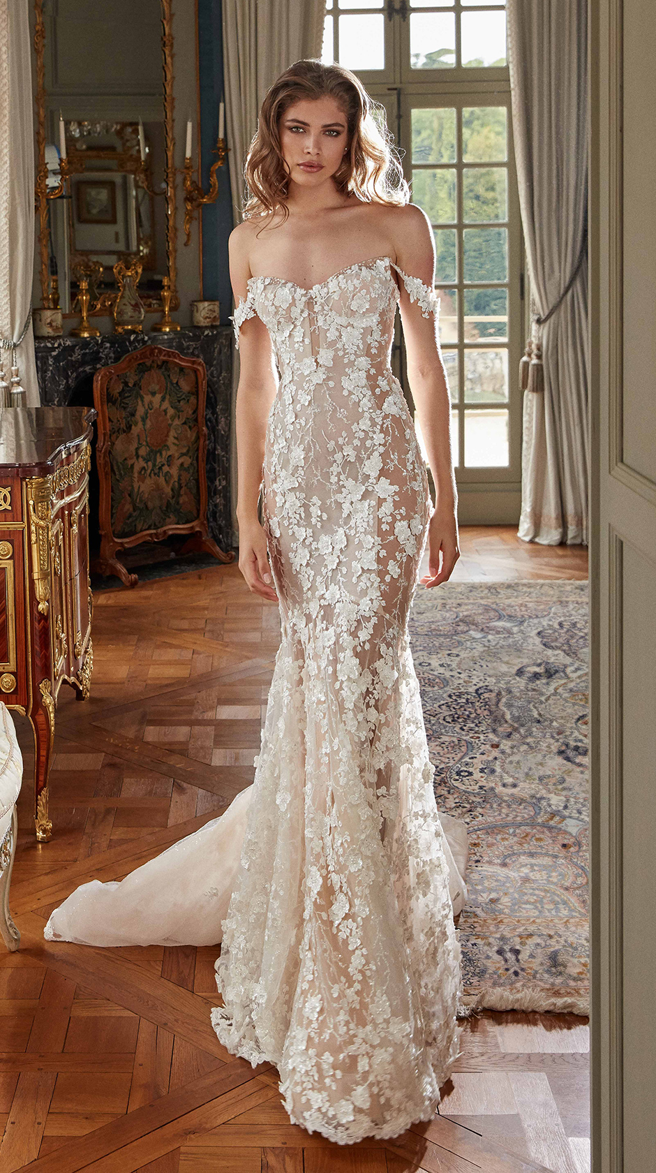 wedding dress size 20 petite off 20   medpharmres.com