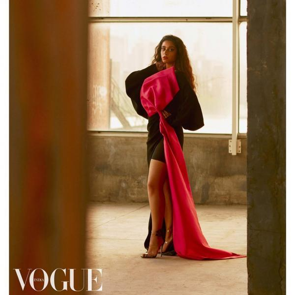 Vogue-India-2019