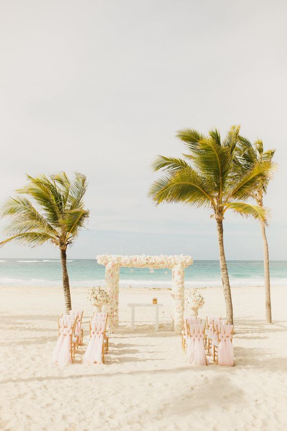 beach-kristen-booth