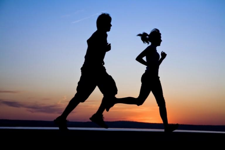 Run-Together