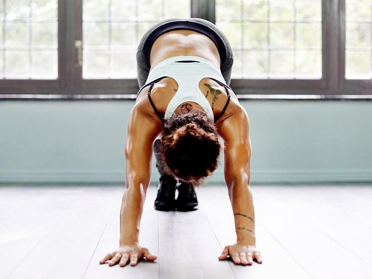 home-cardio-workout-2