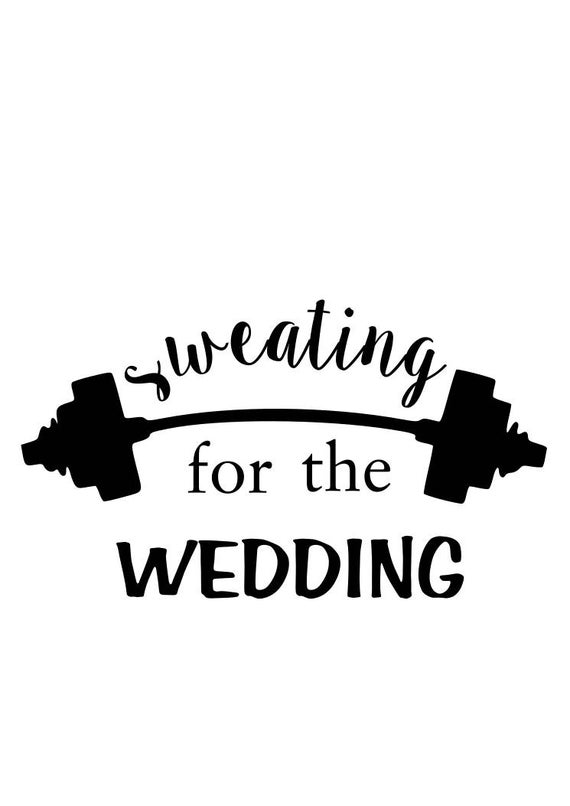 sweeting-for-the-wedding