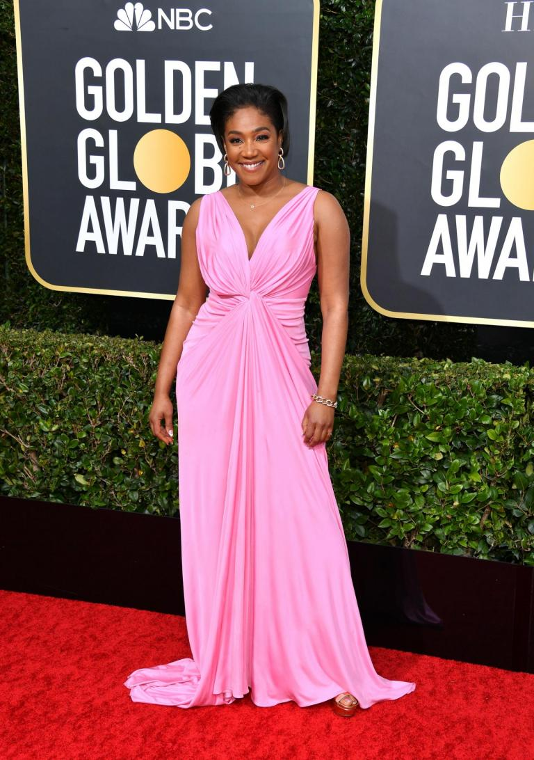 Tiffany-haddish