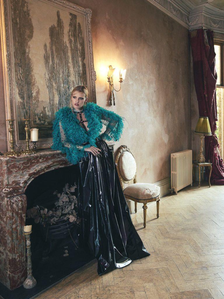 Greg-Swales-Vogue-India-Lara-Stone-5-768x1024