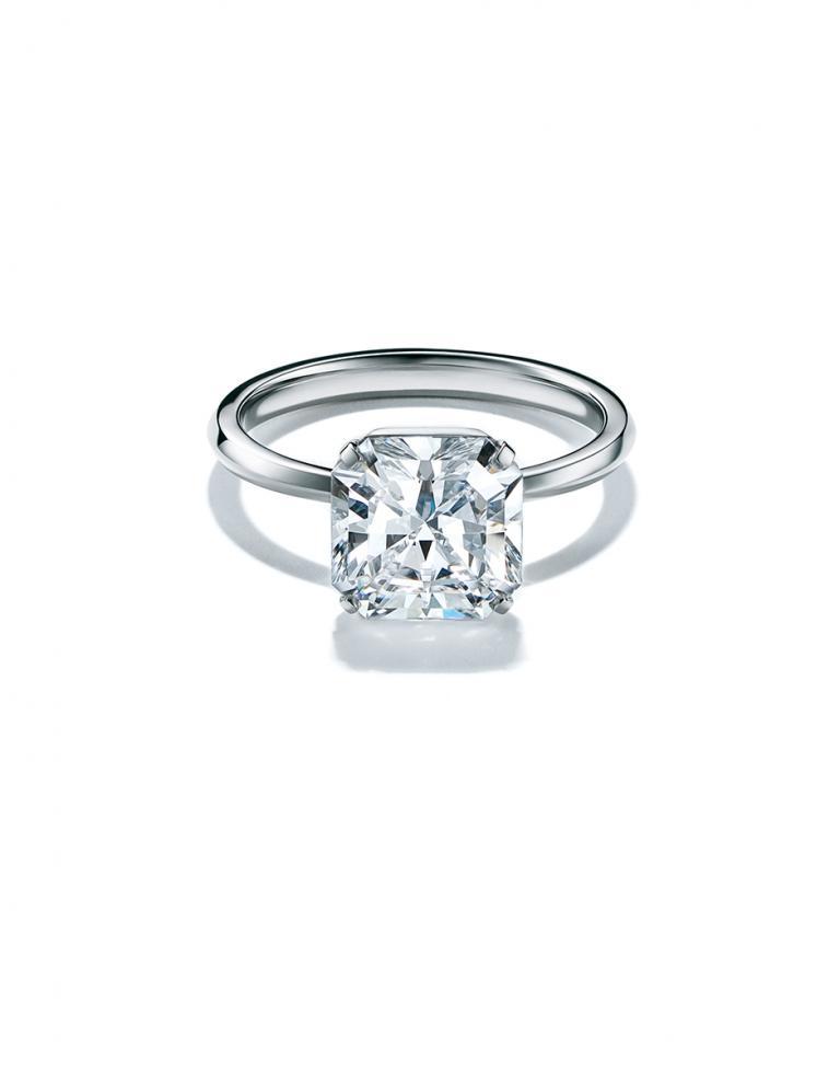 1.-Tiffany-Co-Tiffany-True-engagement-ring
