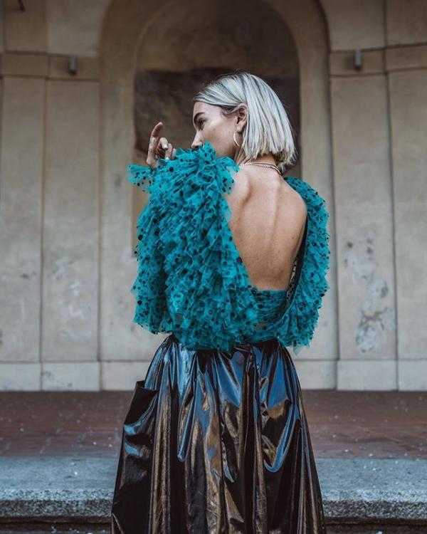 Karin-Teigl-Milan-Fashion-Week-2020