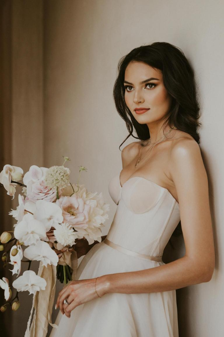 Sydney_Dexter_Wedding0095