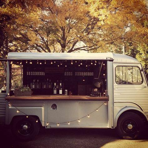 wine-truck