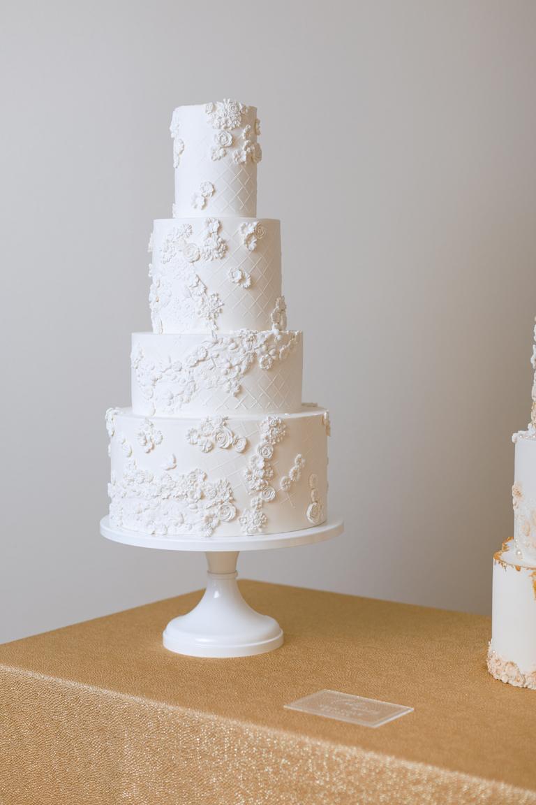 Applique-Grace-Honey-Cakes-Judy-dress