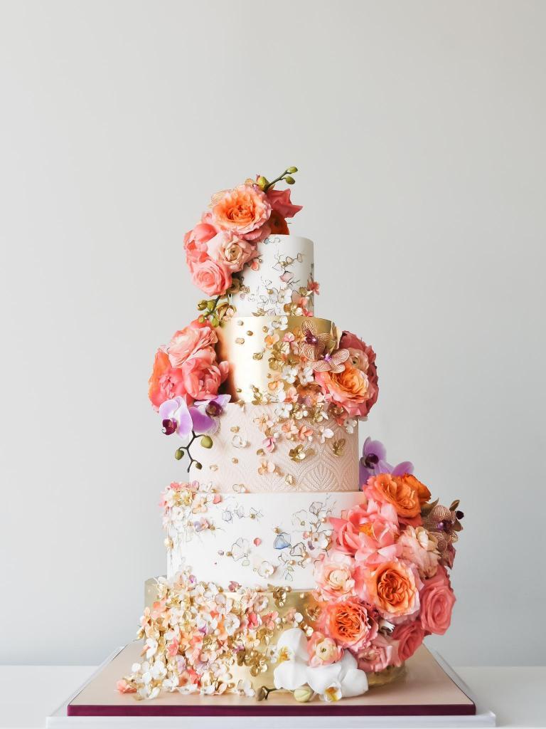 Petals-Earth-and-Sugar-Solange-dress