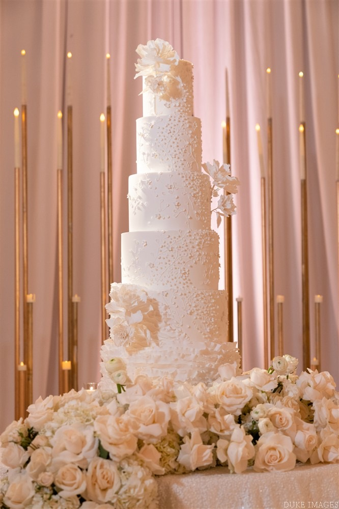 Embroidery-Grace-Honey-Cakes-Camilla-dress