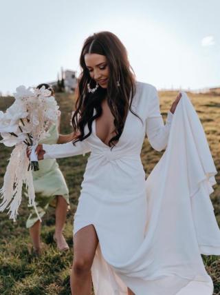 Jasmine-real-bride