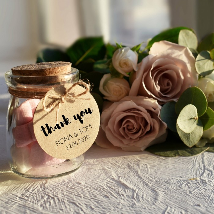 personalised-tags-contemporary-thank-you-perfect-for-wedding-favours
