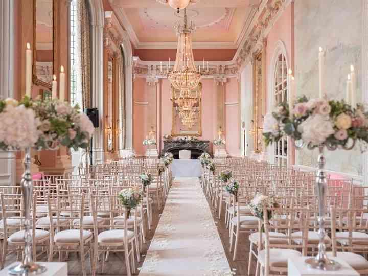 r10_2x_Wedding-Venues-with-Large-Capacity-27-c73f4b0