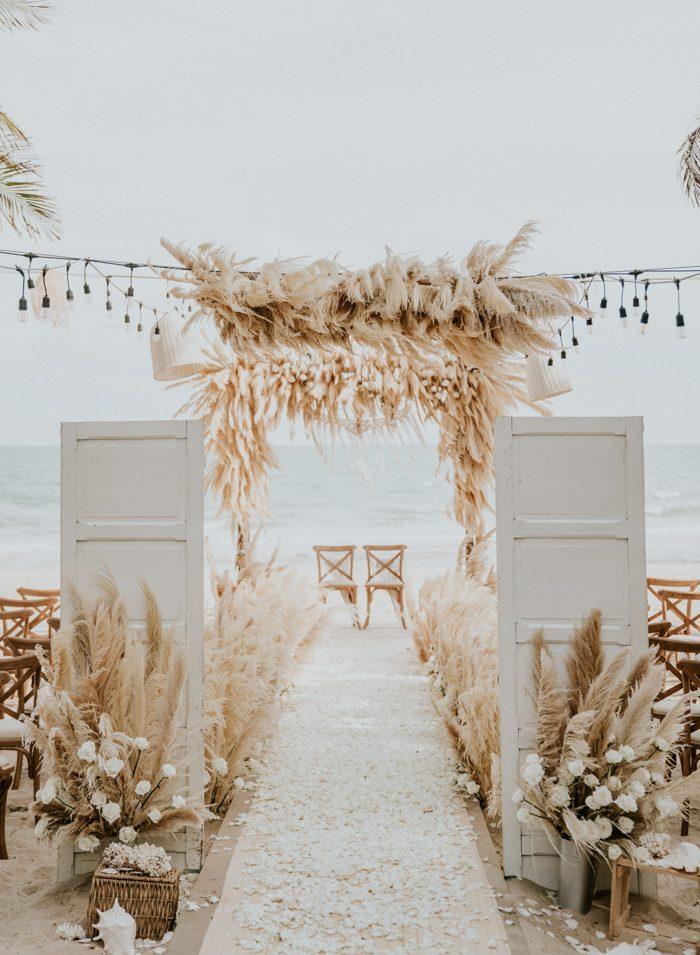 this-beachy-boho-wedding-at-the-sanctuary-vietnam-is-like-a-royal-mermaid-affair-hipster-wedding-42-700x955-1