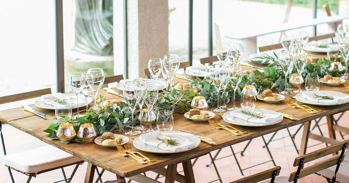wedding-table-inspo-cover