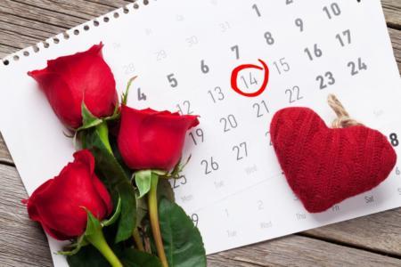 anti-valentines-day-ideas-1068x713