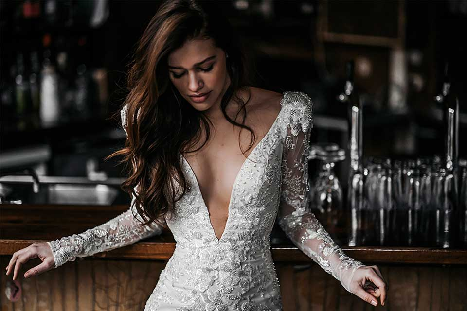 Featured-gala