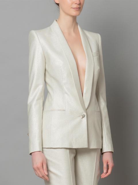 Anelise-Silver-Jacket-F