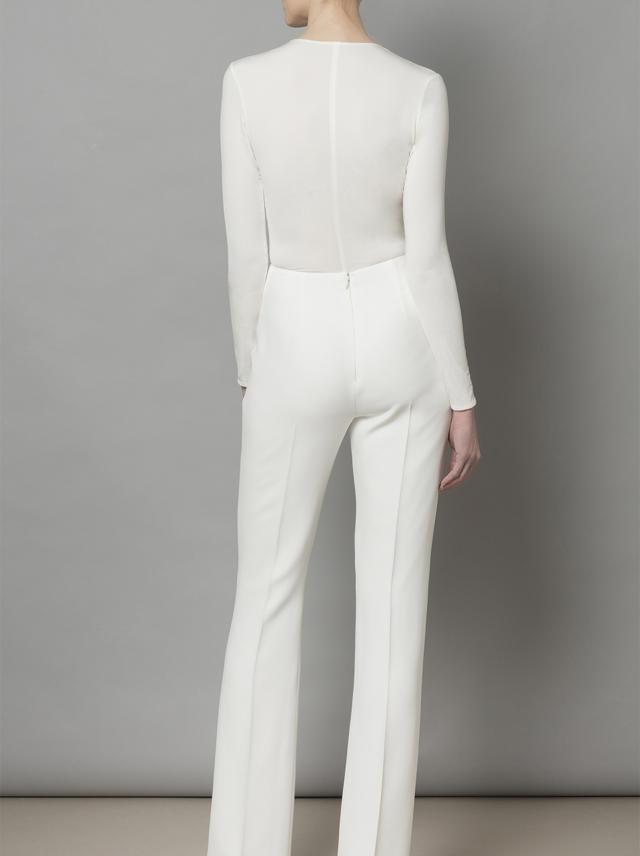 Clemence Bodysuit B