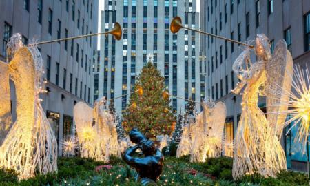 Rockefeller-Center-Christmas-Tree-161103163843001-1600x960