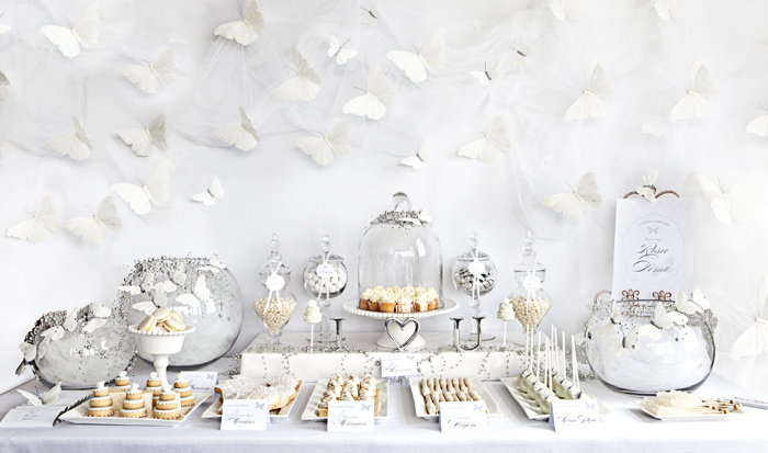butterfly-bridal-shower